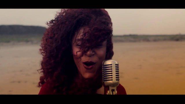 """Ruth""""La Cantante"""" – Y Ahora Resulta ( Video Oficial )"""