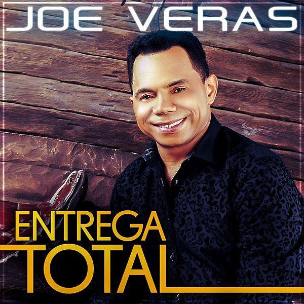 Joe Veras-Te Invito A Ser Infiel(2016)