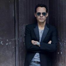 """LA FAMILIA""Marc Anthony estrena documental en Spotify"