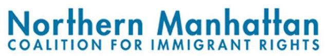 Northern Manhattan Coalicion De Losderechos De Lo Immigrantes
