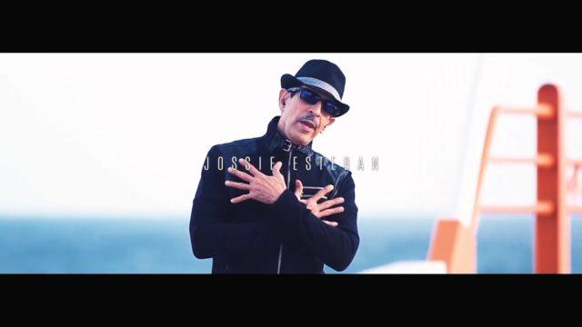 Jossie Esteban – Una Sola Noche – VÍDEO OFICIAL